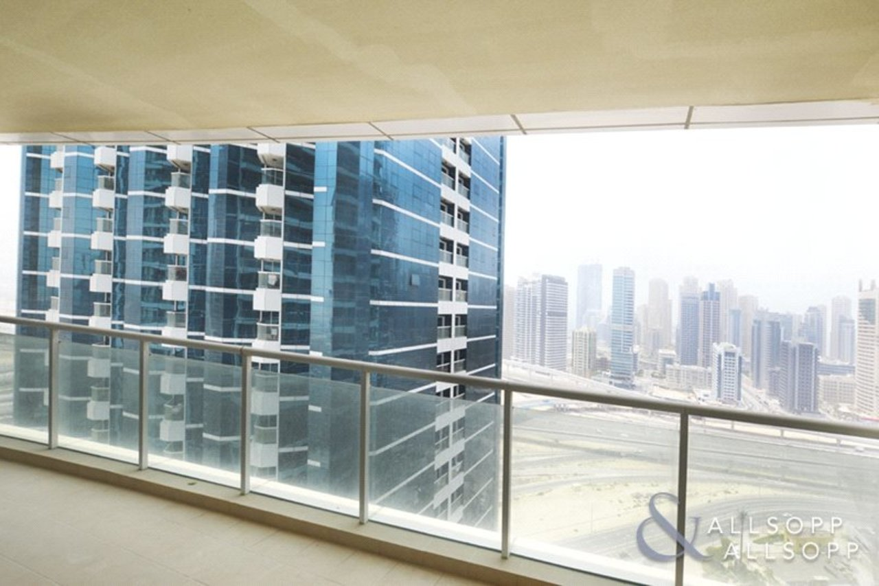 apartment-withdrawn-in-almas-tower-dubai-DUB130782-view2