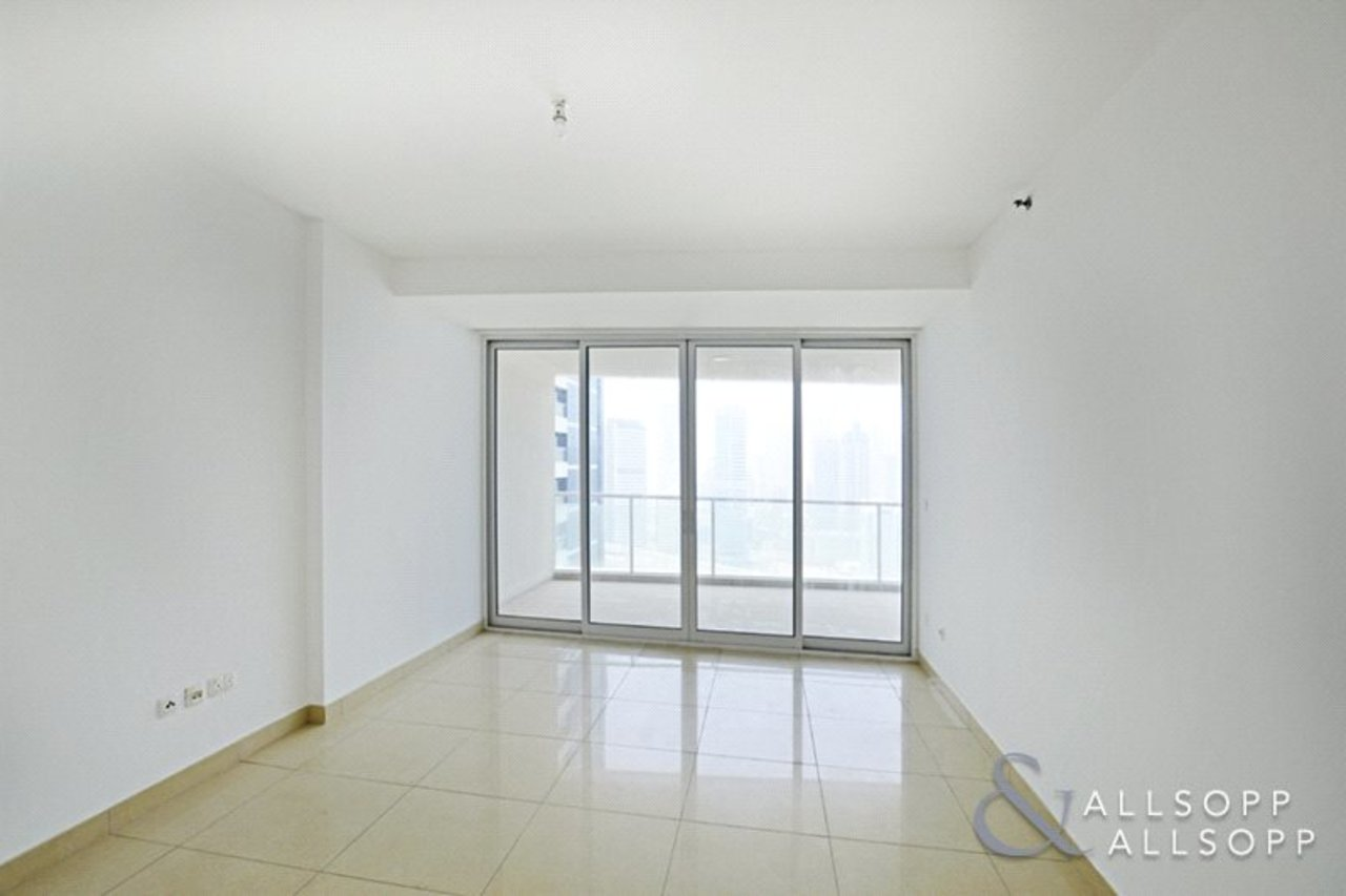 apartment-withdrawn-in-almas-tower-dubai-DUB130782-view4