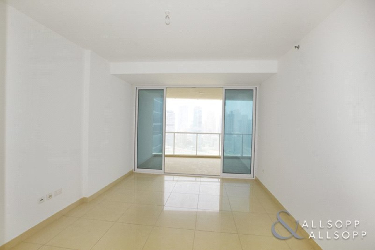 apartment-withdrawn-in-almas-tower-dubai-DUB130782-view8