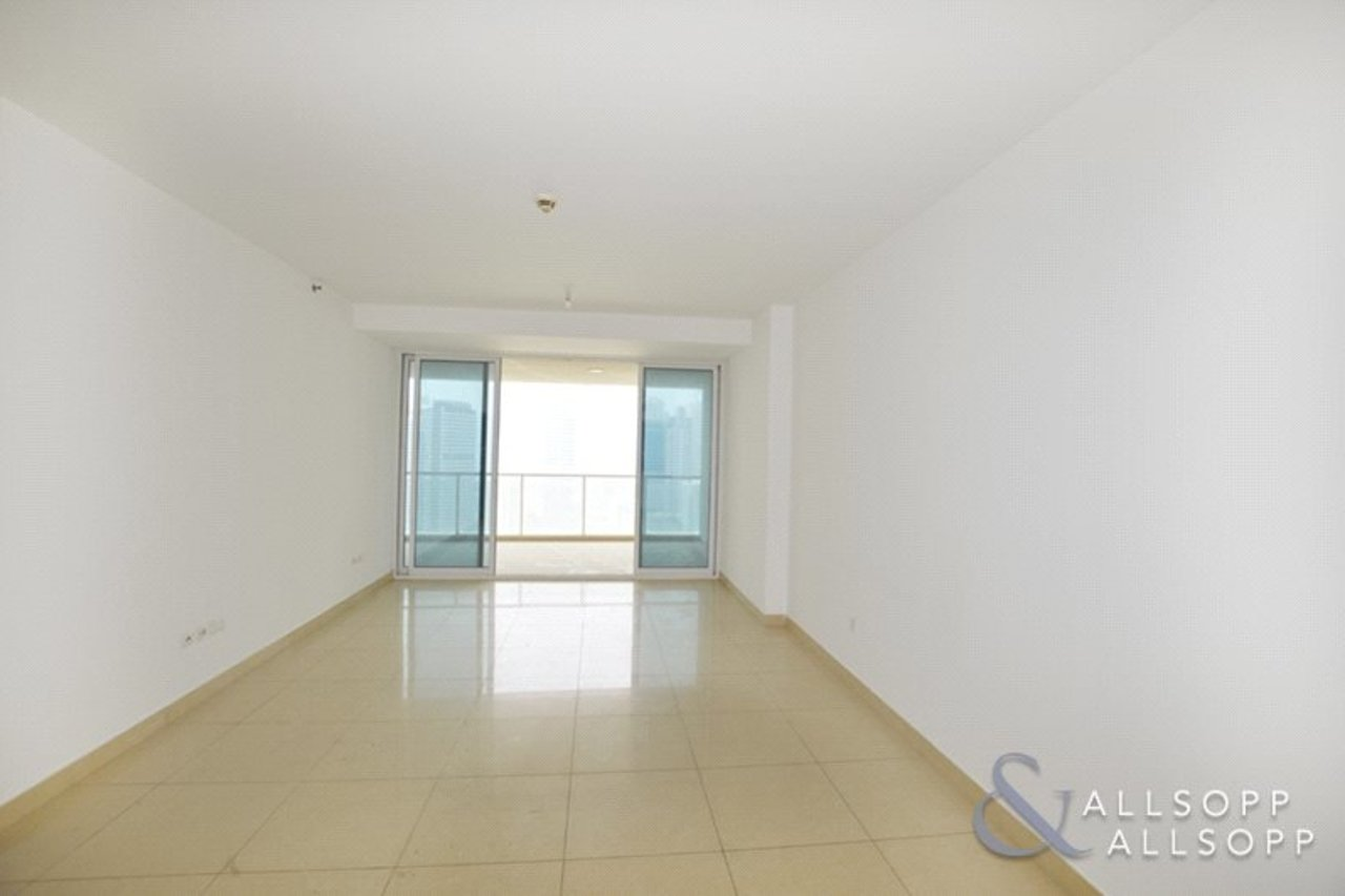apartment-withdrawn-in-almas-tower-dubai-DUB130782-view9