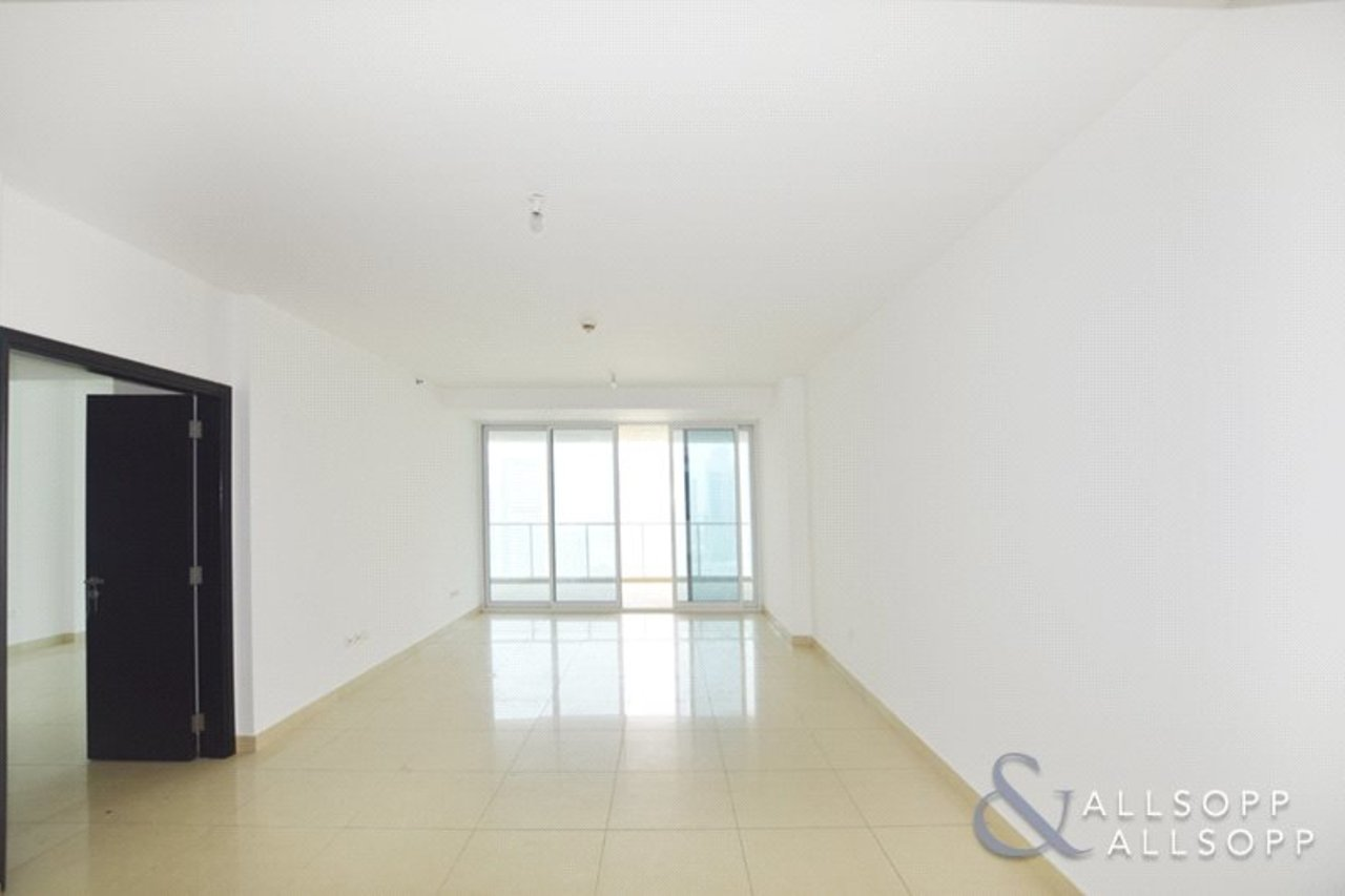 apartment-withdrawn-in-almas-tower-dubai-DUB130782-view11