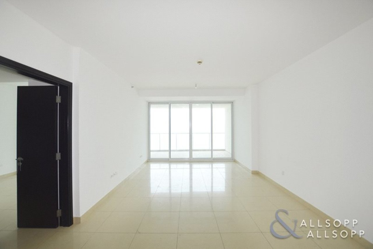 apartment-withdrawn-in-almas-tower-dubai-DUB130782-view1