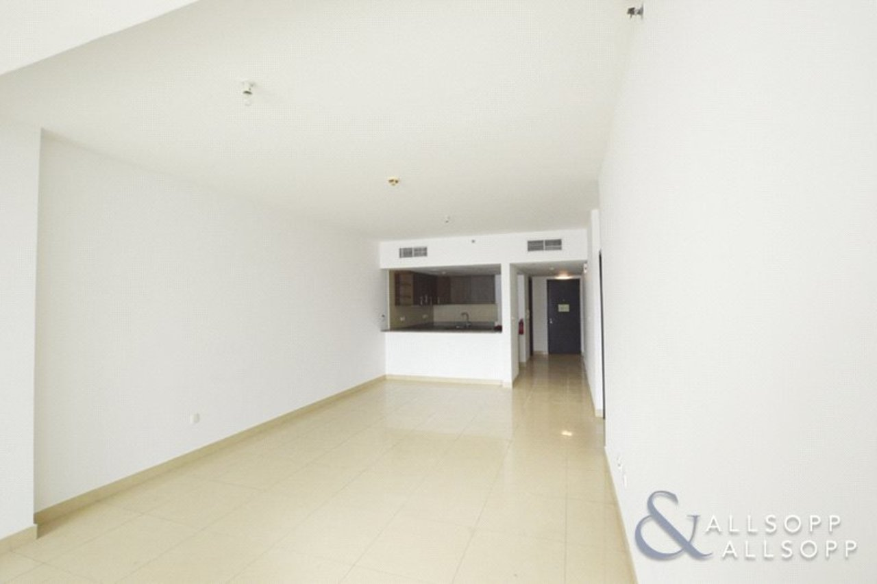 apartment-withdrawn-in-almas-tower-dubai-DUB130782-view10