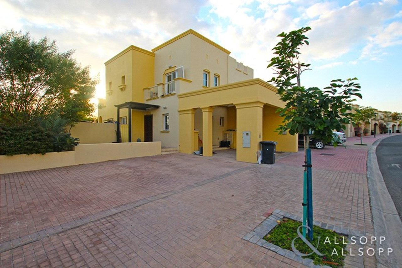villa-to-rent-in-springs-11-dubai-DUB132155-view2