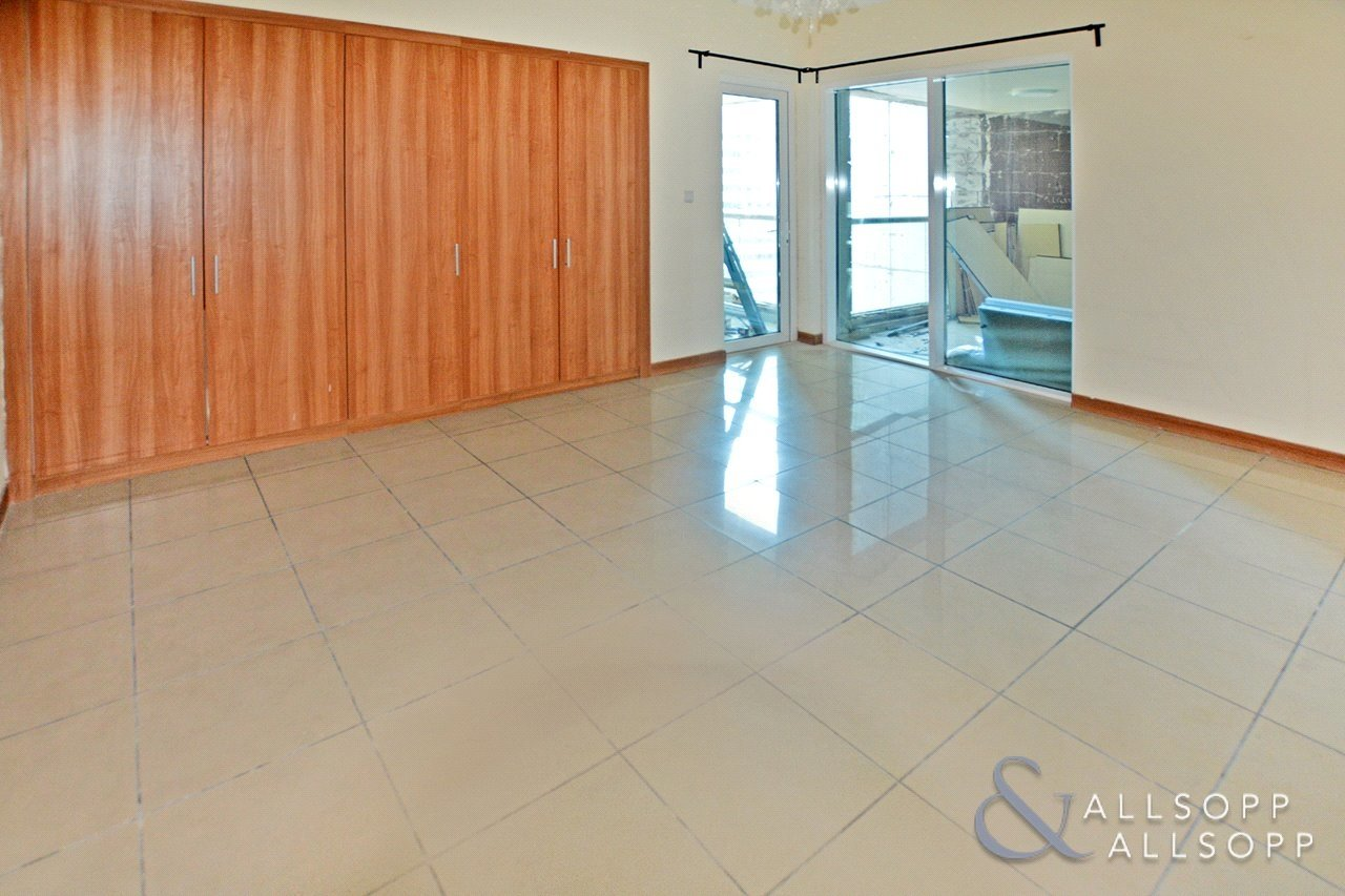 apartment-to-rent-in-sulafa-tower-dubai-DUB133150-view4