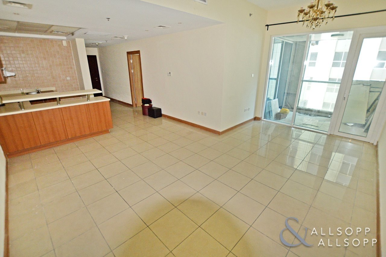 apartment-to-rent-in-sulafa-tower-dubai-DUB133150-view1