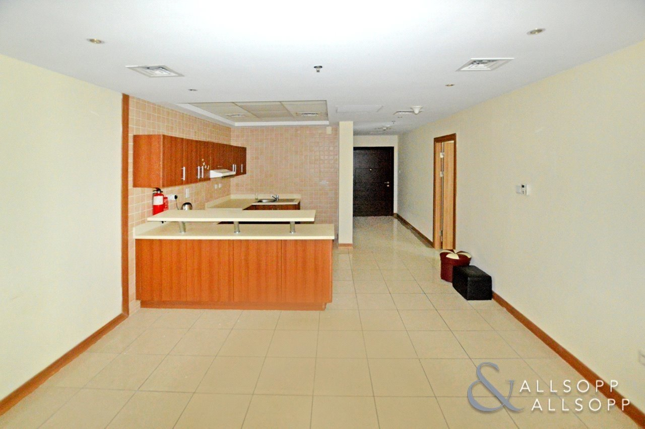 apartment-to-rent-in-sulafa-tower-dubai-DUB133150-view2