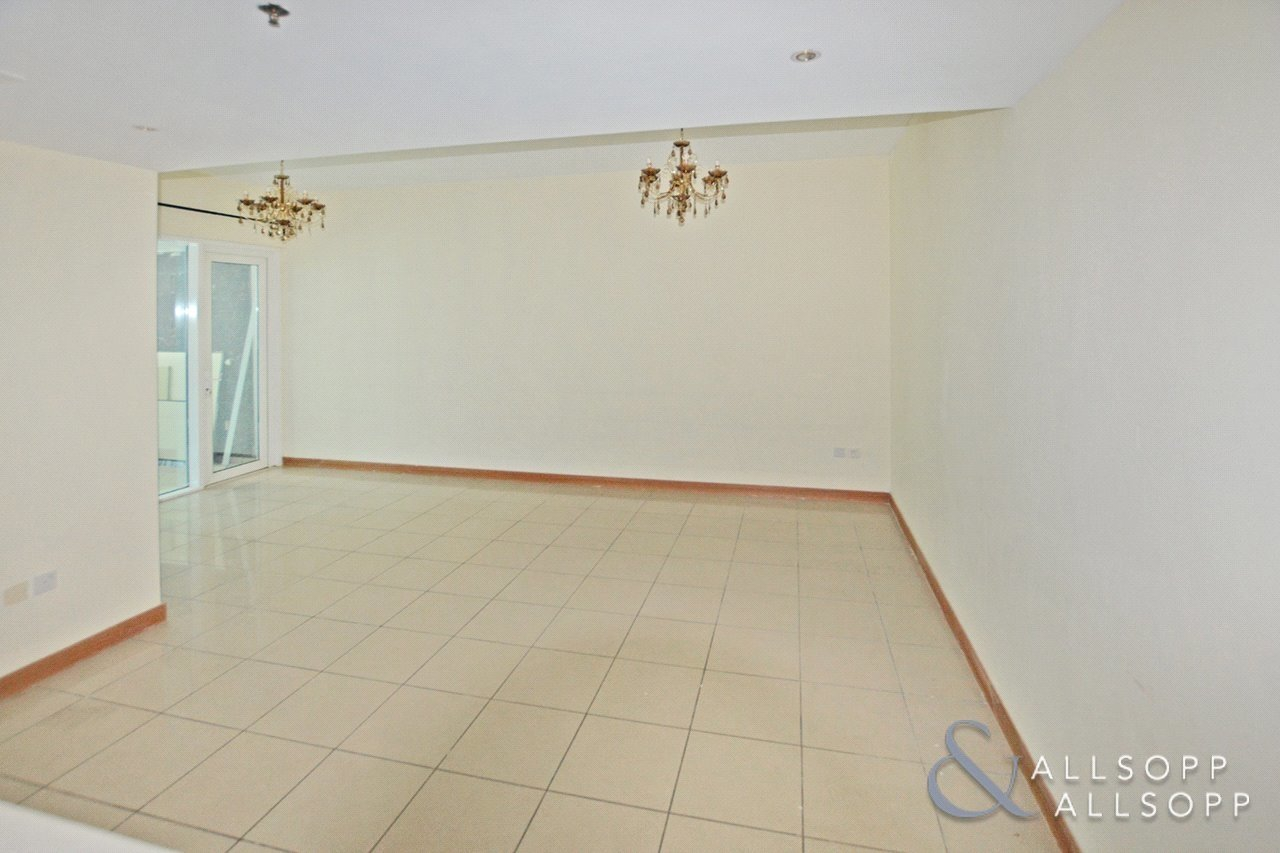 apartment-to-rent-in-sulafa-tower-dubai-DUB133150-view3