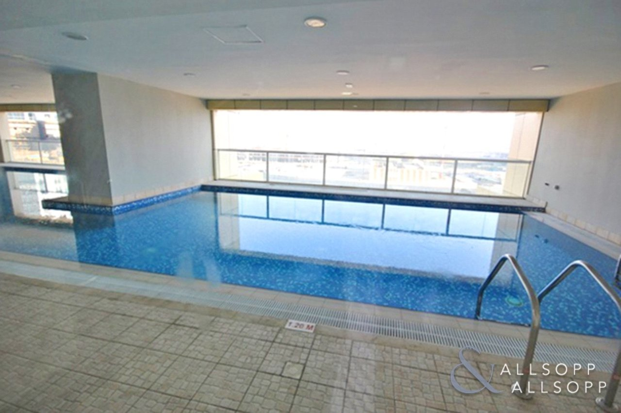 apartment-to-rent-in-sulafa-tower-dubai-DUB133150-view10
