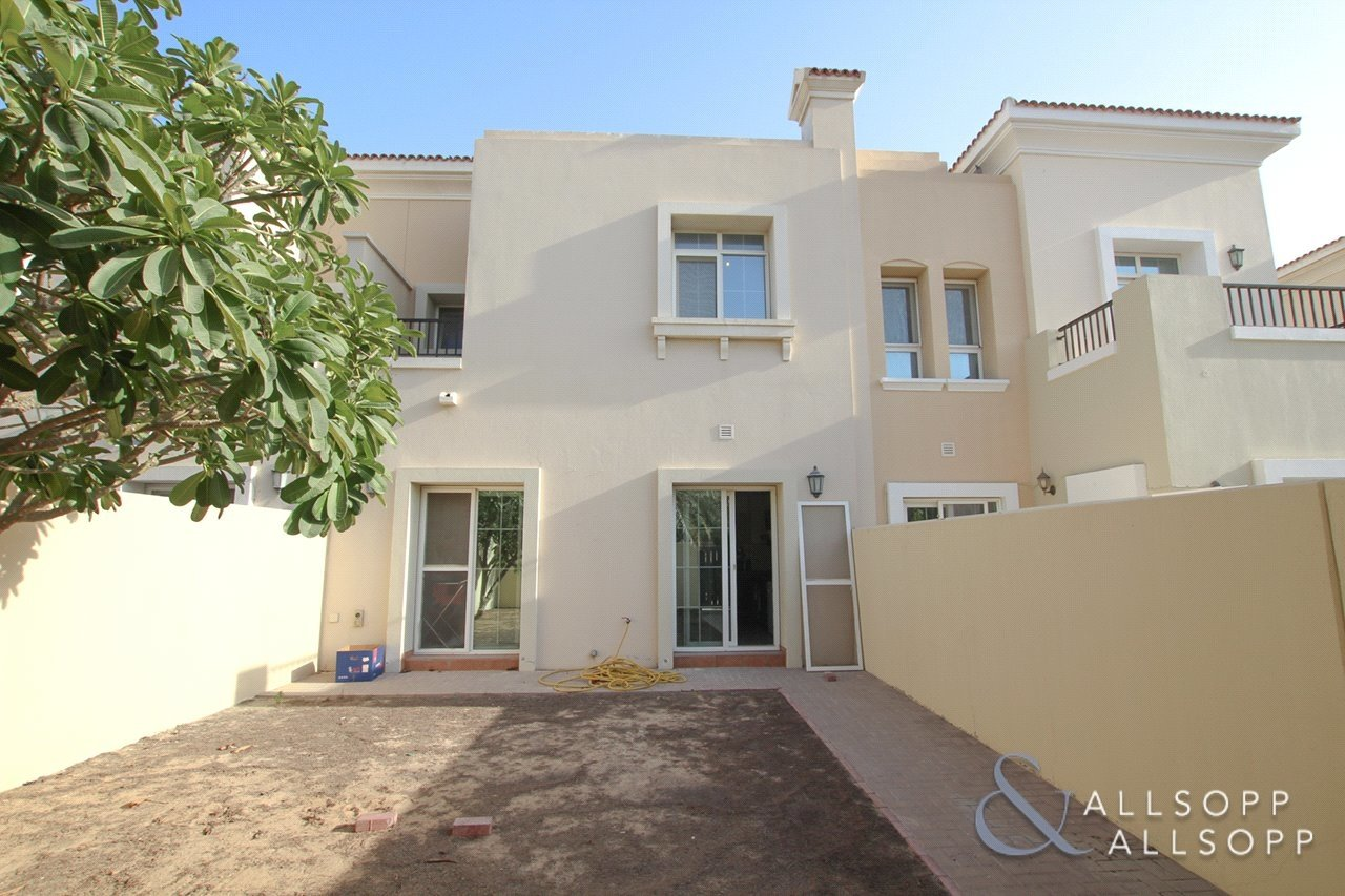 villa-let-in-al-reem-dubai-DUB134721-view1