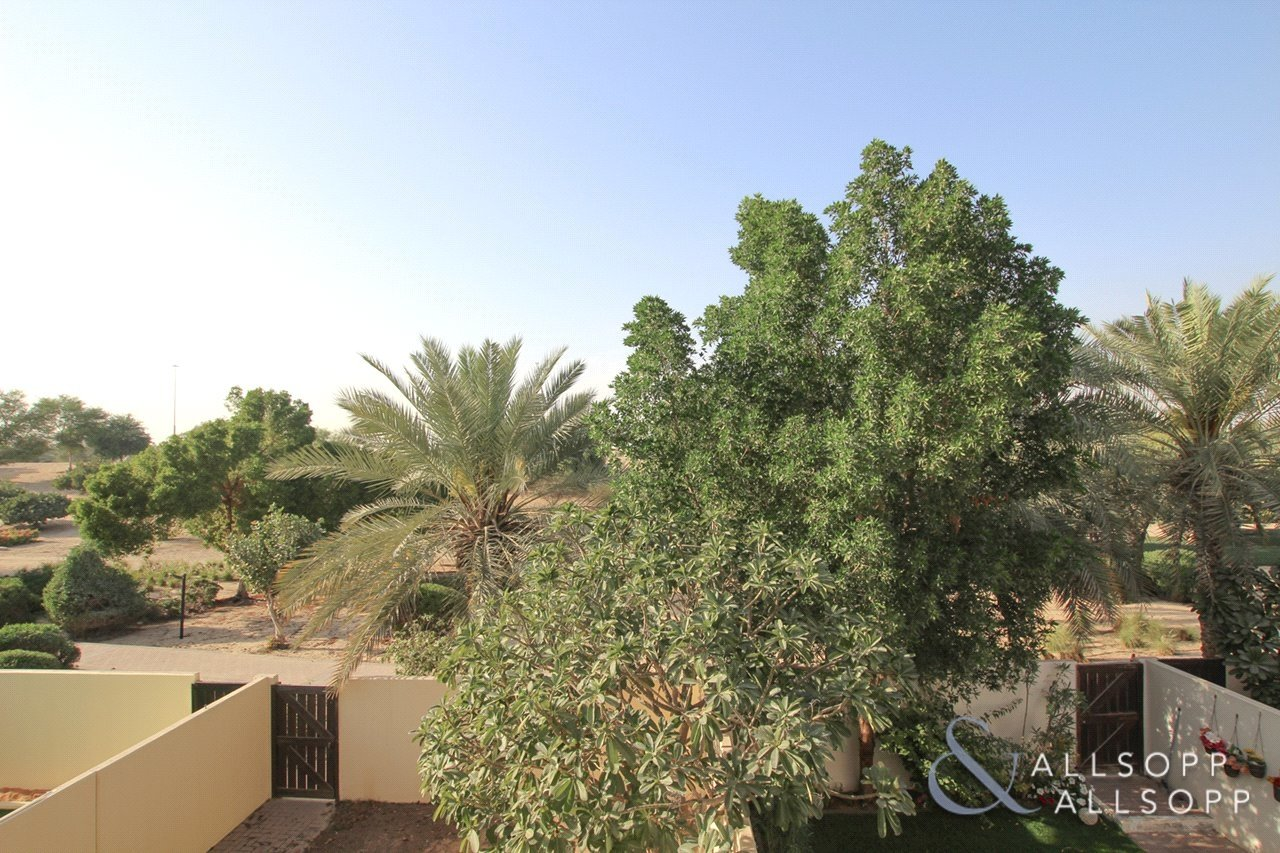 villa-let-in-al-reem-dubai-DUB134721-view10