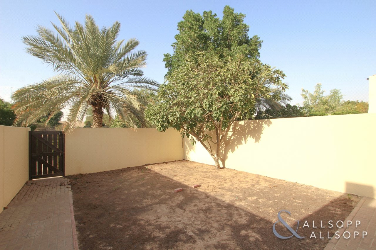 villa-let-in-al-reem-dubai-DUB134721-view9