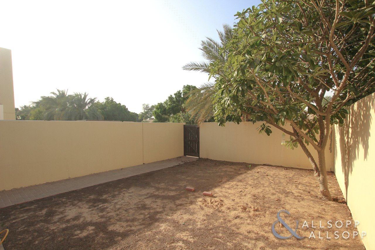 villa-let-in-al-reem-dubai-DUB134721-view12