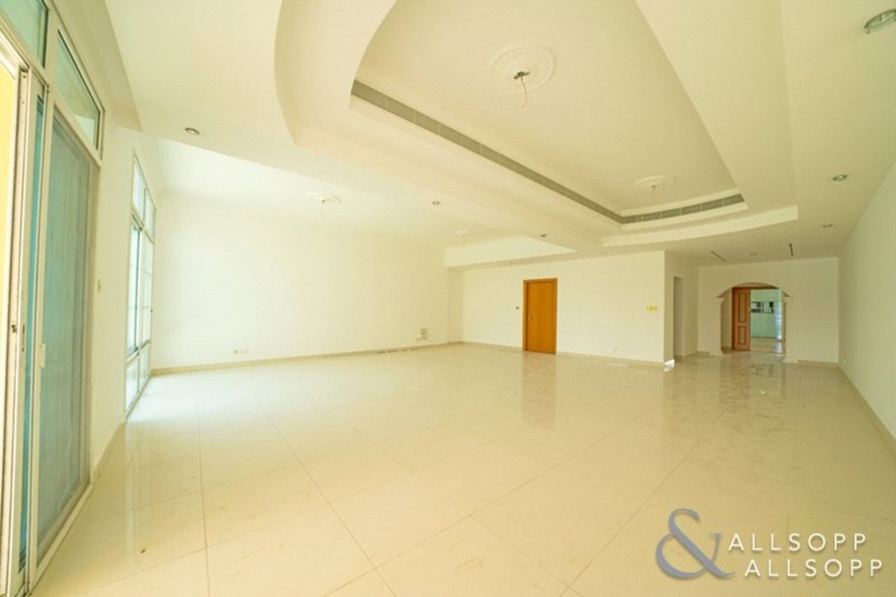 apartment-for-sale-in-terrace-apartments-dubai-DUB137211-view2