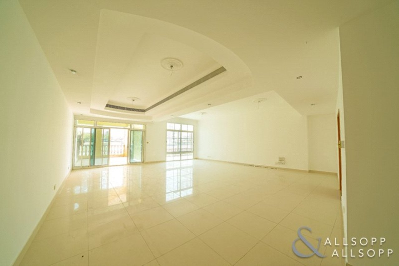 apartment-for-sale-in-terrace-apartments-dubai-DUB137211-view3