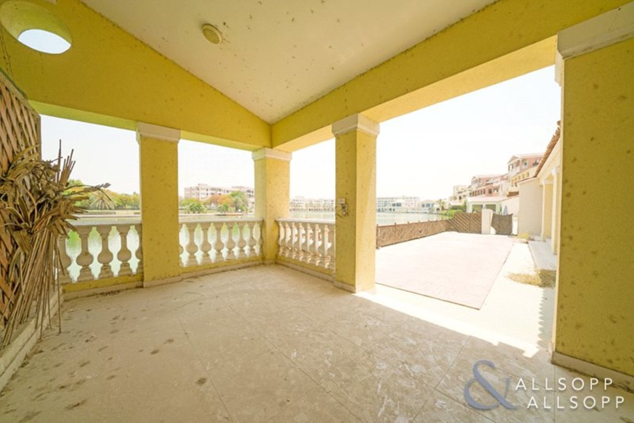 apartment-for-sale-in-terrace-apartments-dubai-DUB137211-view11