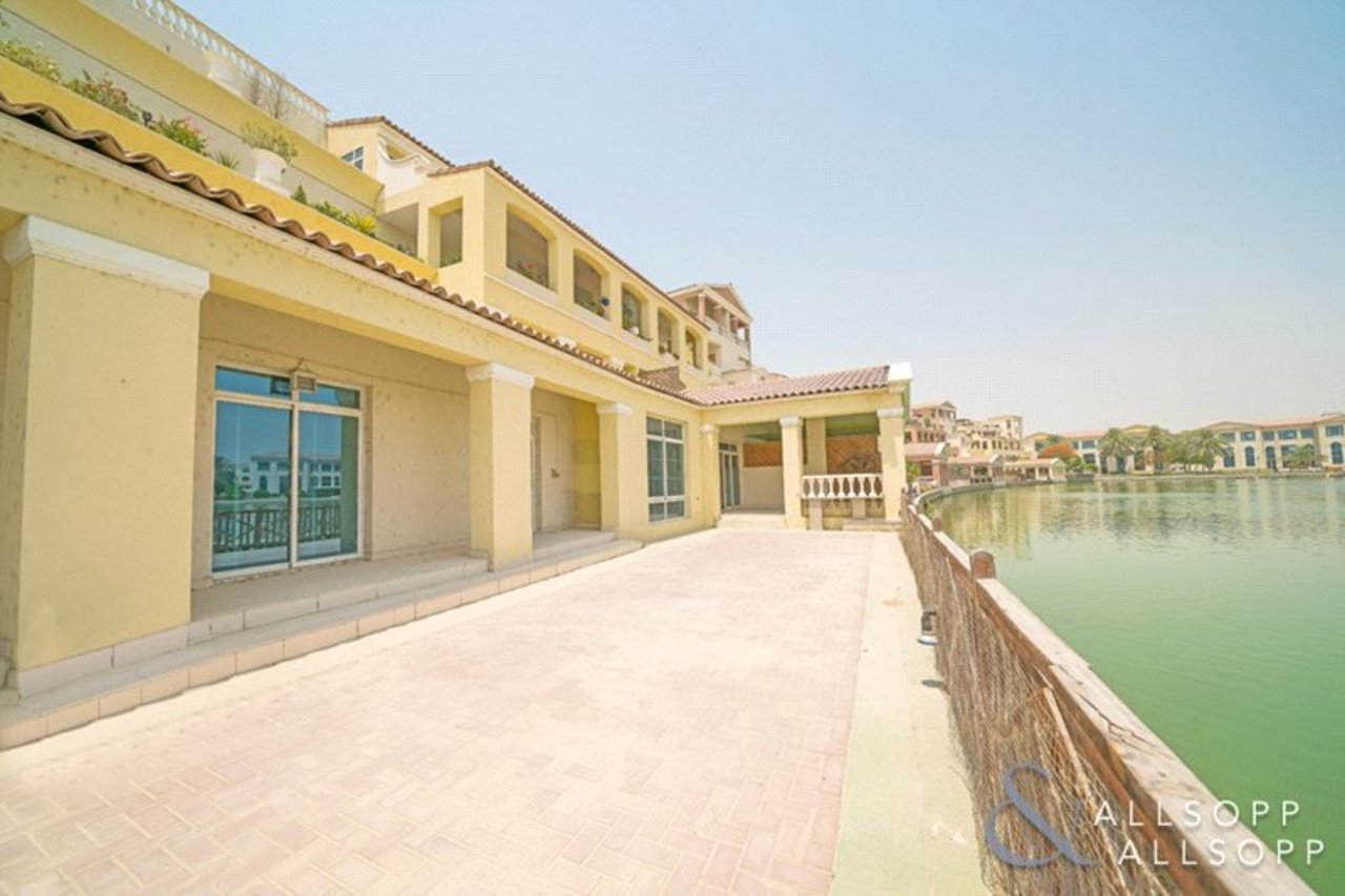 apartment-for-sale-in-terrace-apartments-dubai-DUB137211-view9
