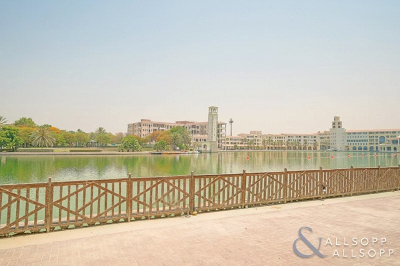 apartment-for-sale-in-terrace-apartments-dubai-DUB137211-view12