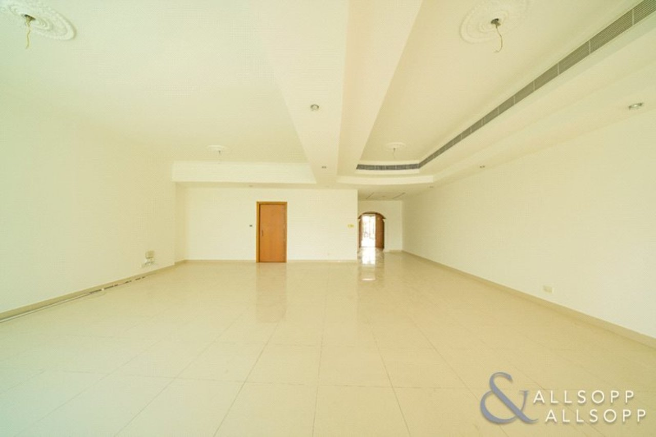 apartment-for-sale-in-terrace-apartments-dubai-DUB137211-view4