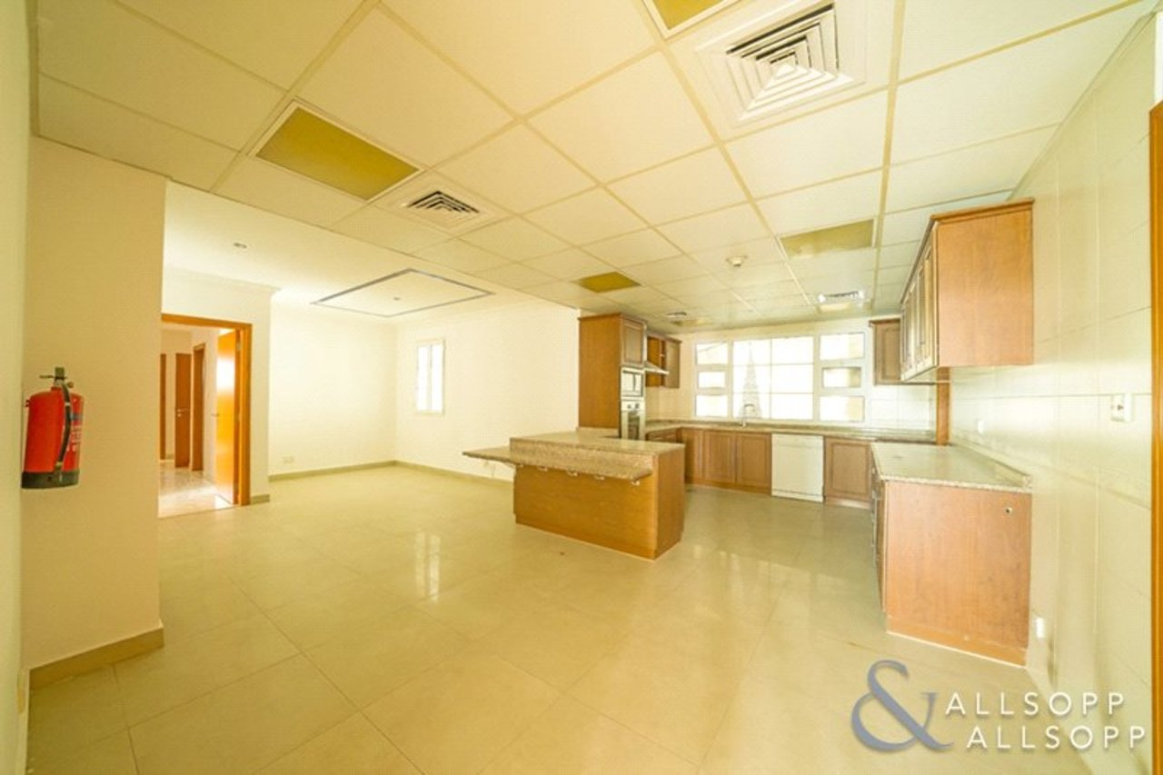 apartment-for-sale-in-terrace-apartments-dubai-DUB137211-view5