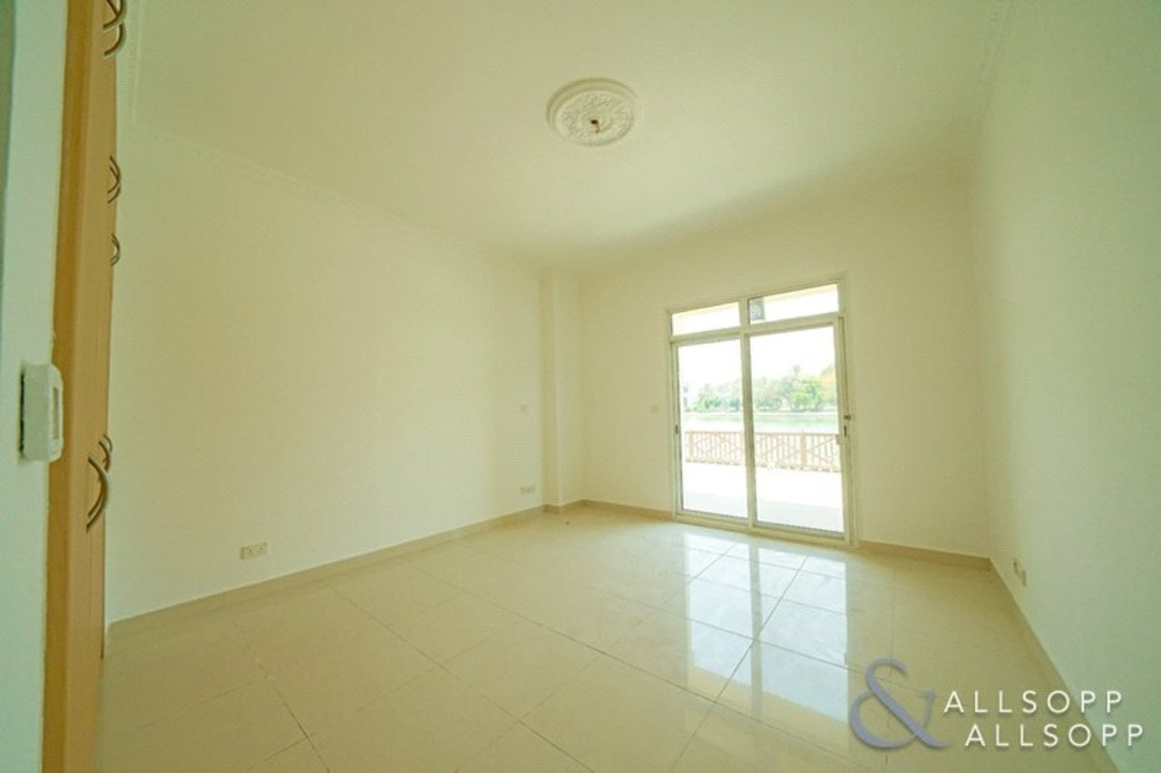 apartment-for-sale-in-terrace-apartments-dubai-DUB137211-view13