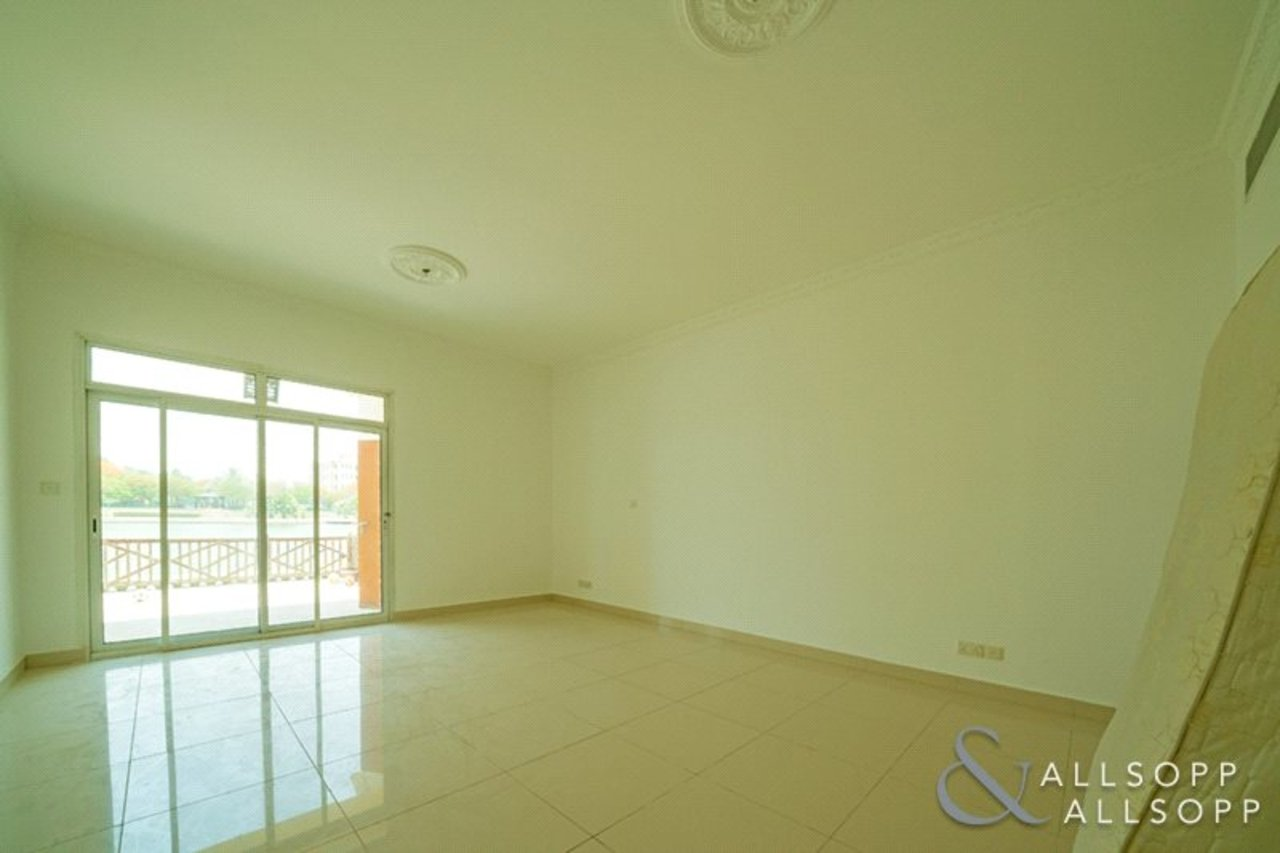 apartment-for-sale-in-terrace-apartments-dubai-DUB137211-view6