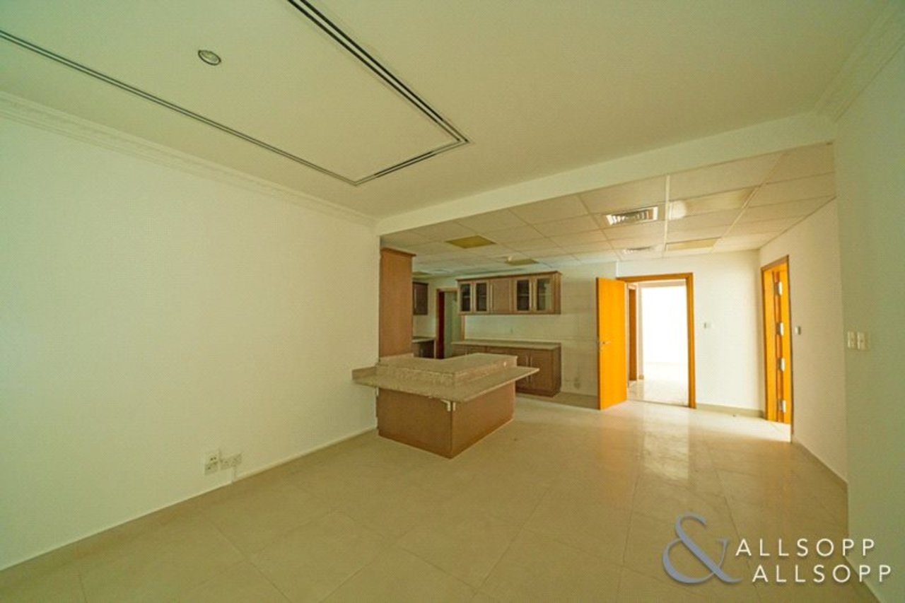 apartment-for-sale-in-terrace-apartments-dubai-DUB137211-view15