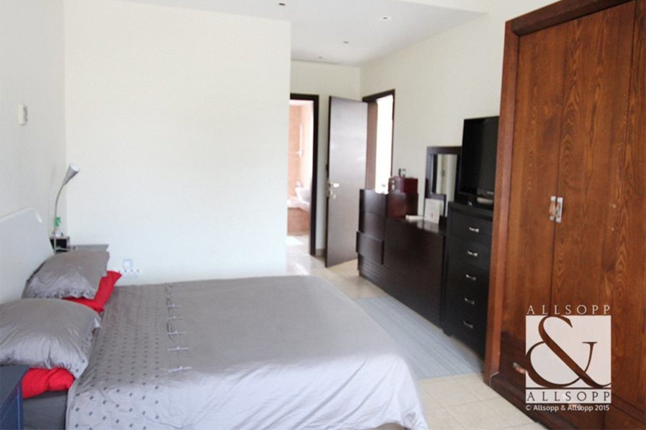 villa-to-rent-in-jvt--jumeirah-village-triangle-dubai-DUB140021-view7