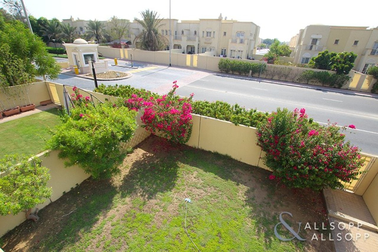 villa-to-rent-in-springs-8-dubai-DUB140756-view5