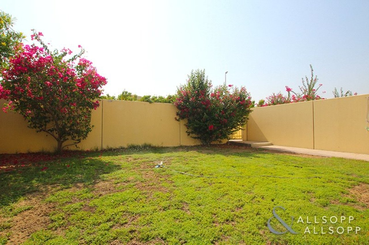villa-to-rent-in-springs-8-dubai-DUB140756-view7