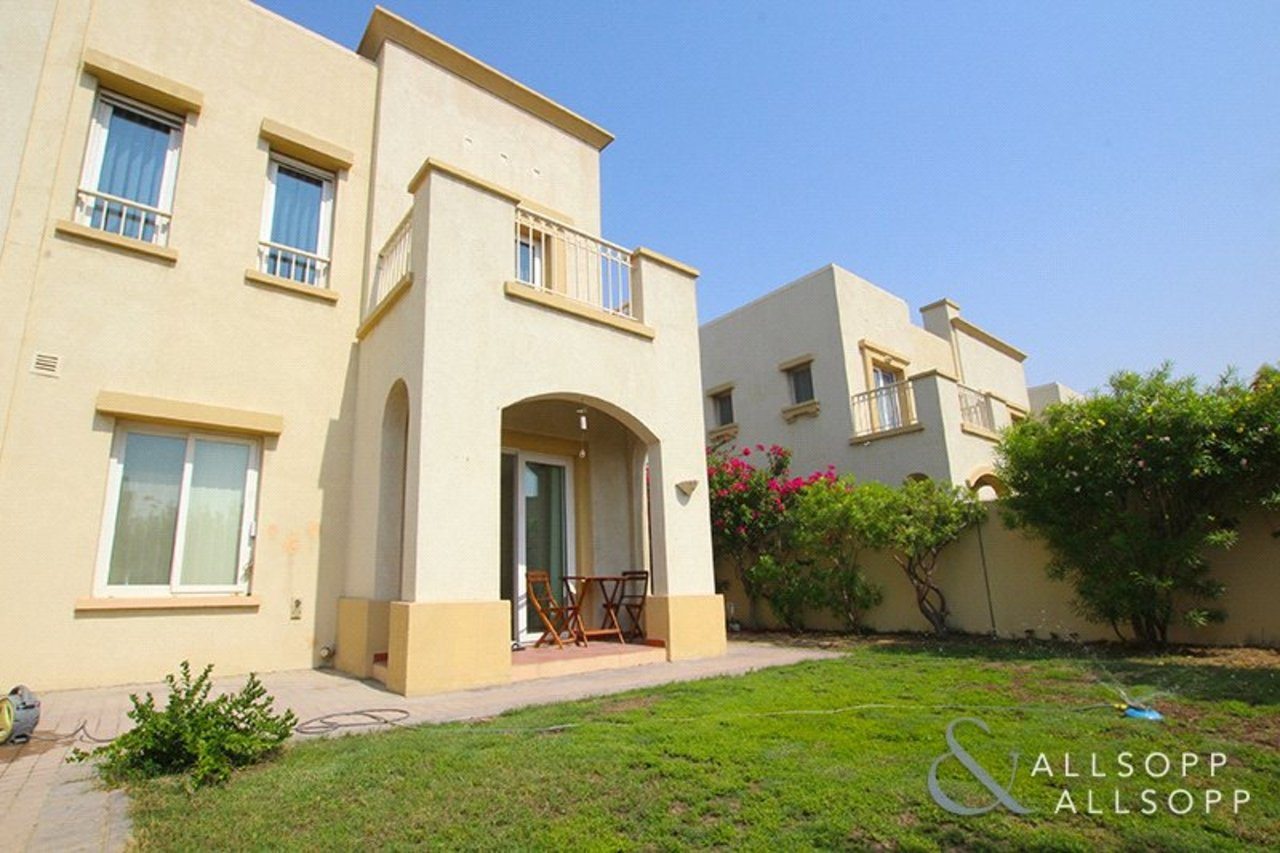 villa-to-rent-in-springs-8-dubai-DUB140756-view1