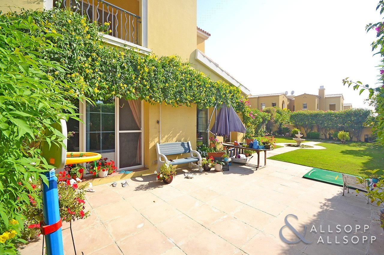 villa-for-sale-in-palmera-dubai-DUB143209-view10