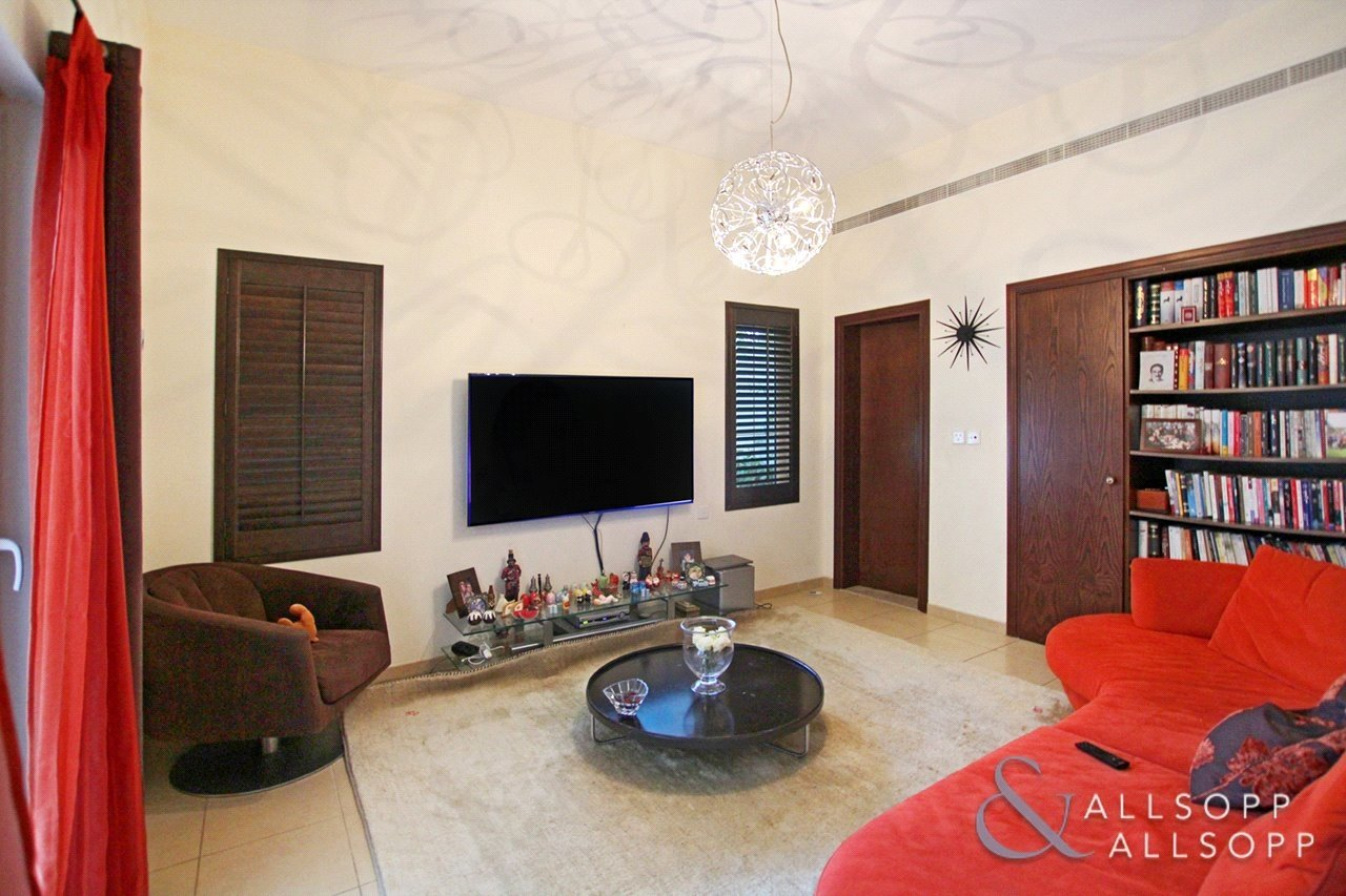 villa-for-sale-in-alvorada-dubai-DUB180018-view5