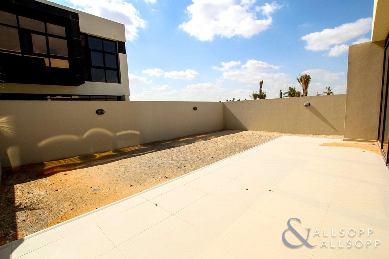 villa-to-rent-in-topanga-dubai-DUB190556-view15