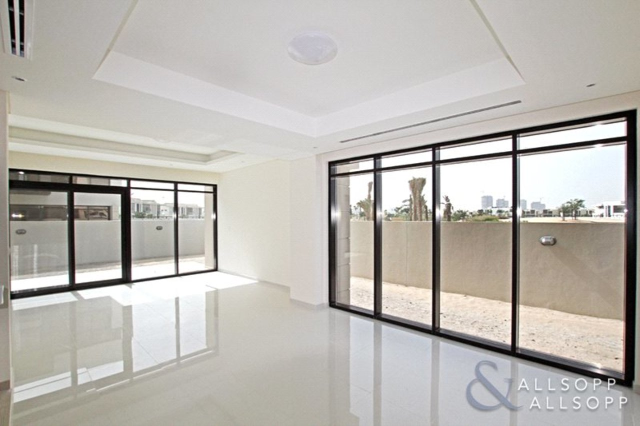villa-to-rent-in-topanga-dubai-DUB190556-view3