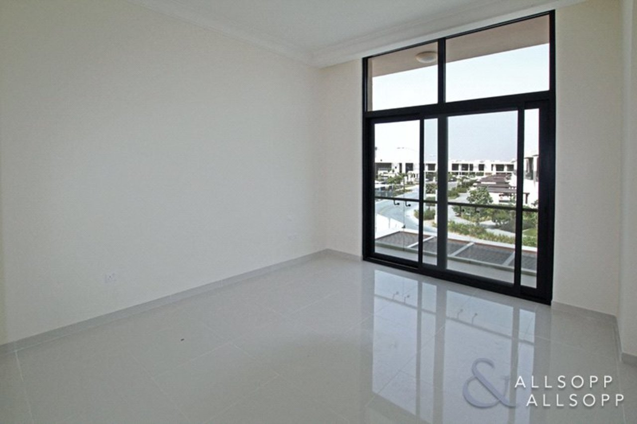 villa-to-rent-in-topanga-dubai-DUB190556-view7