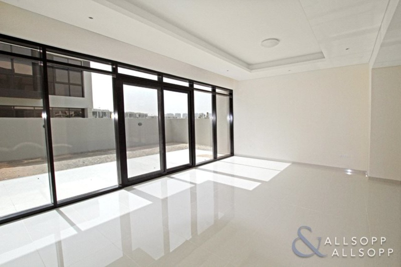 villa-to-rent-in-topanga-dubai-DUB190556-view12