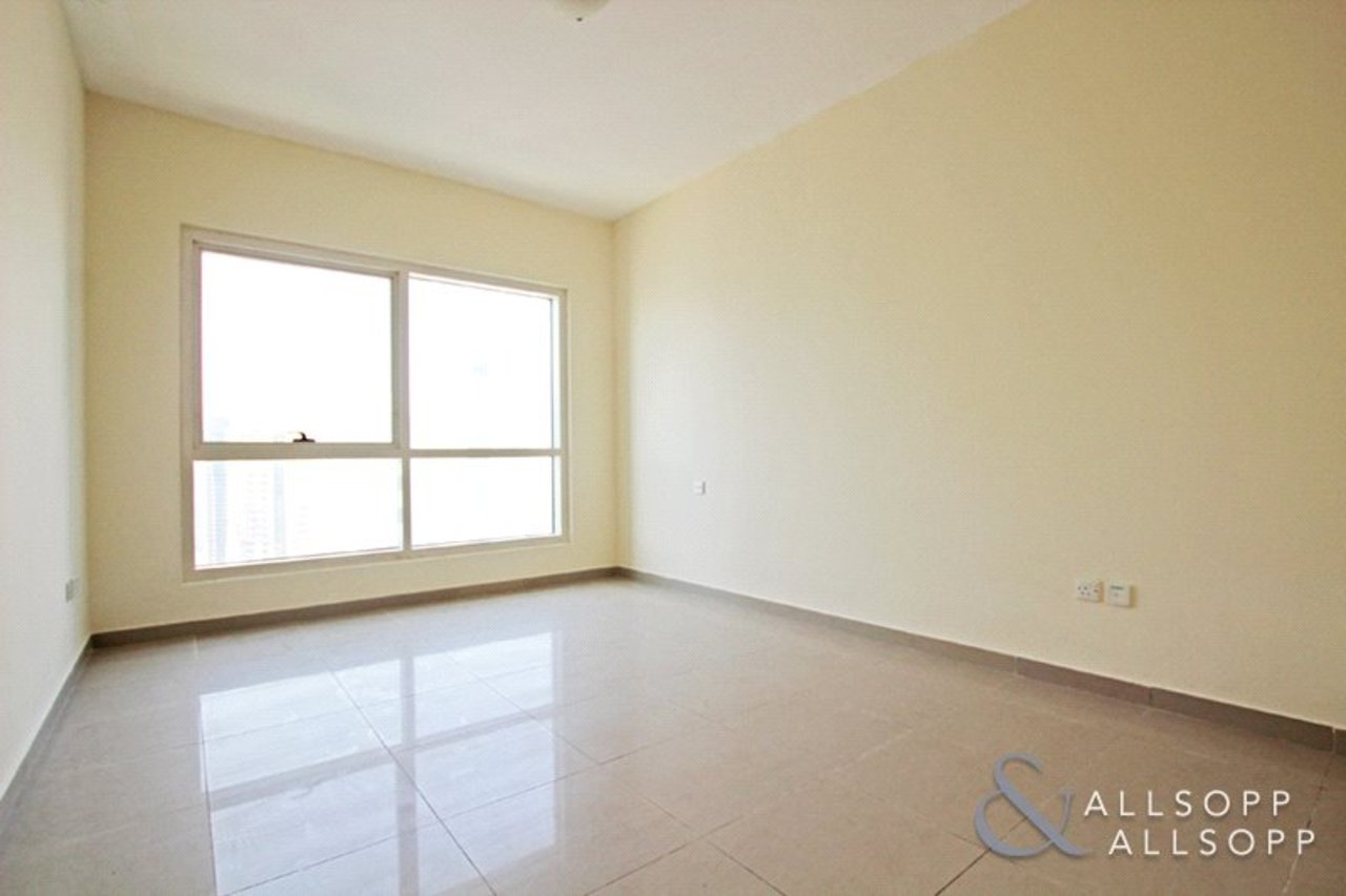 apartment-to-rent-in-jumeirah-lake-towers-dubai-DUB194192-view6