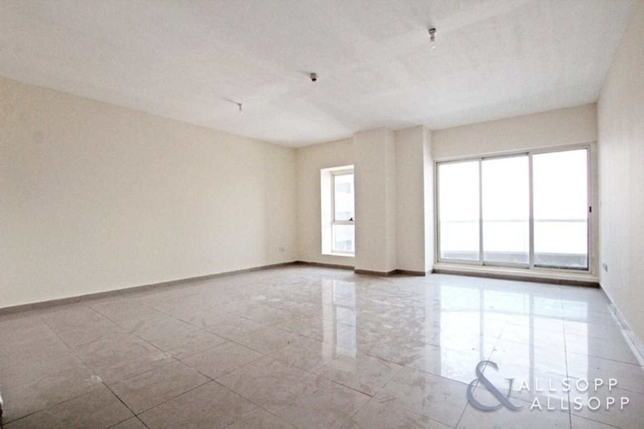 apartment-to-rent-in-jumeirah-lake-towers-dubai-DUB194192-view1