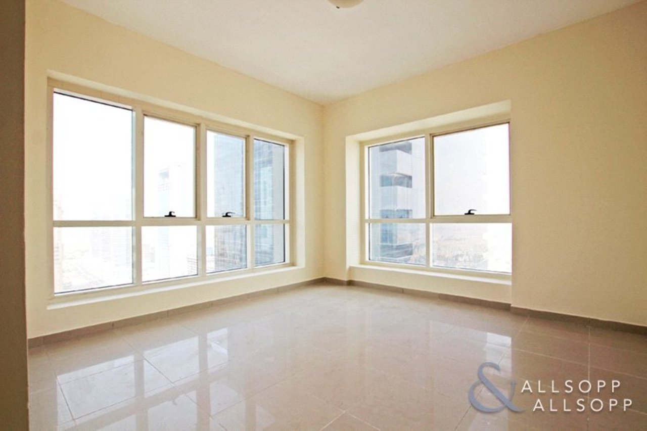 apartment-to-rent-in-jumeirah-lake-towers-dubai-DUB194192-view4