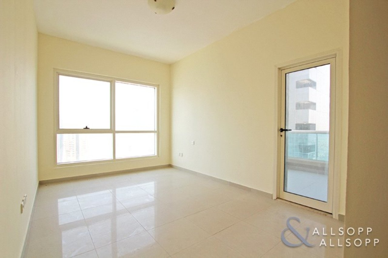 apartment-to-rent-in-jumeirah-lake-towers-dubai-DUB194192-view5