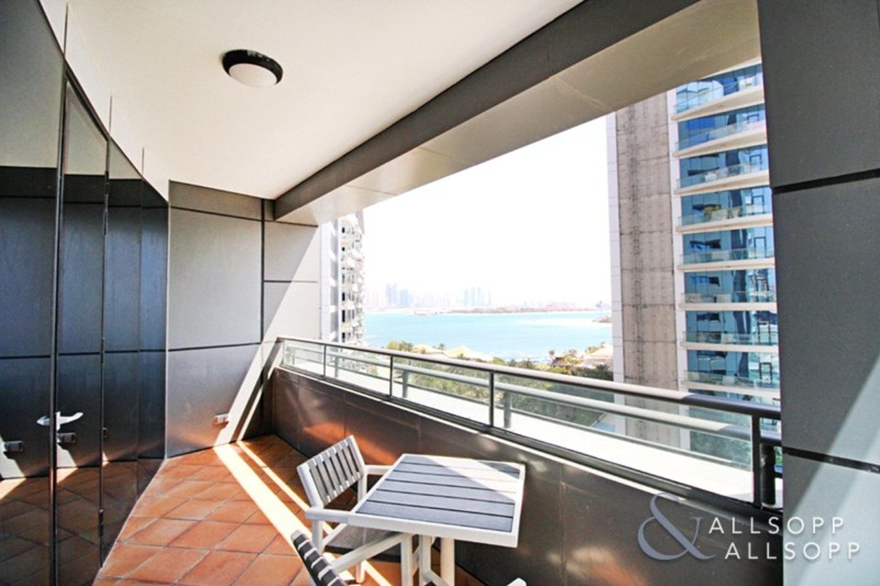 apartment-withdrawn-in-dukes-oceana-dubai-DUB194851-view1