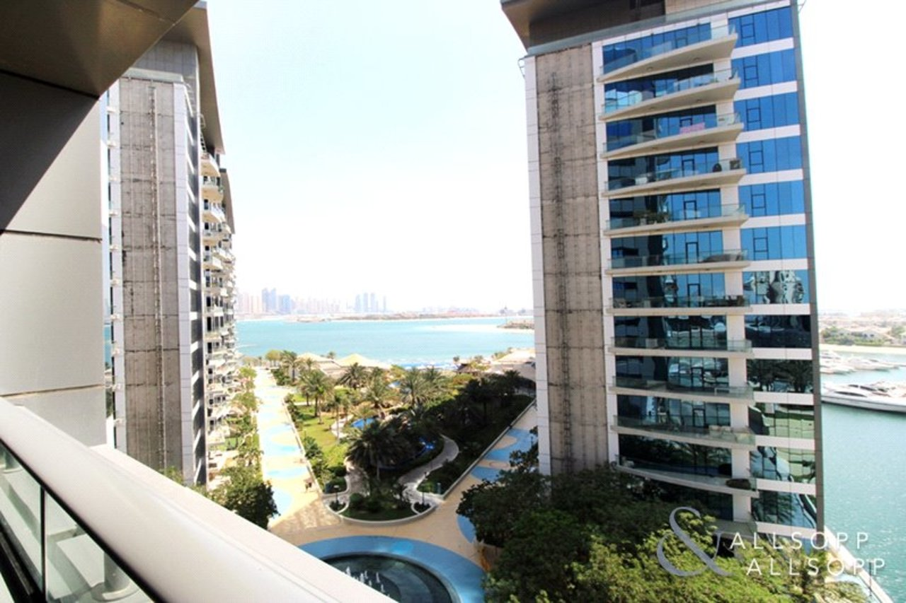 apartment-withdrawn-in-dukes-oceana-dubai-DUB194851-view7