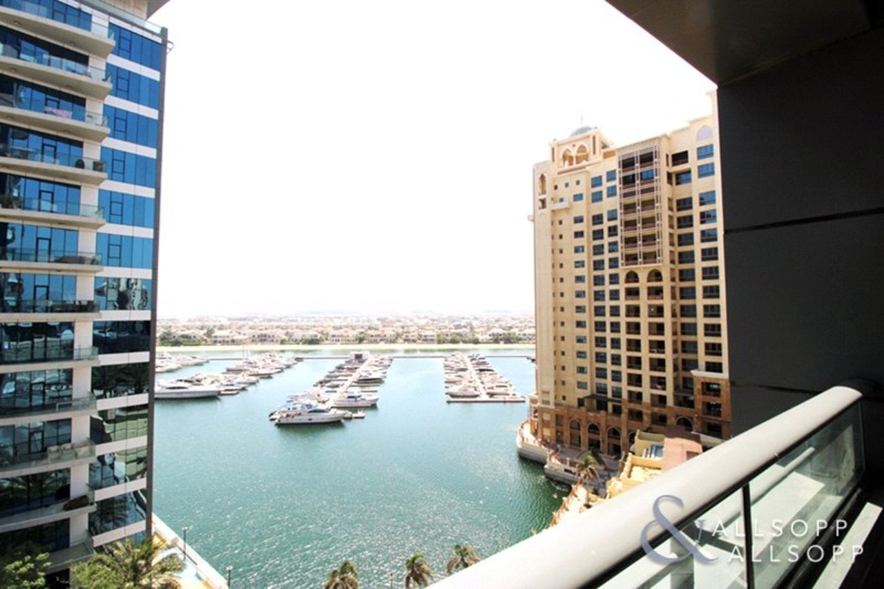 apartment-withdrawn-in-dukes-oceana-dubai-DUB194851-view8