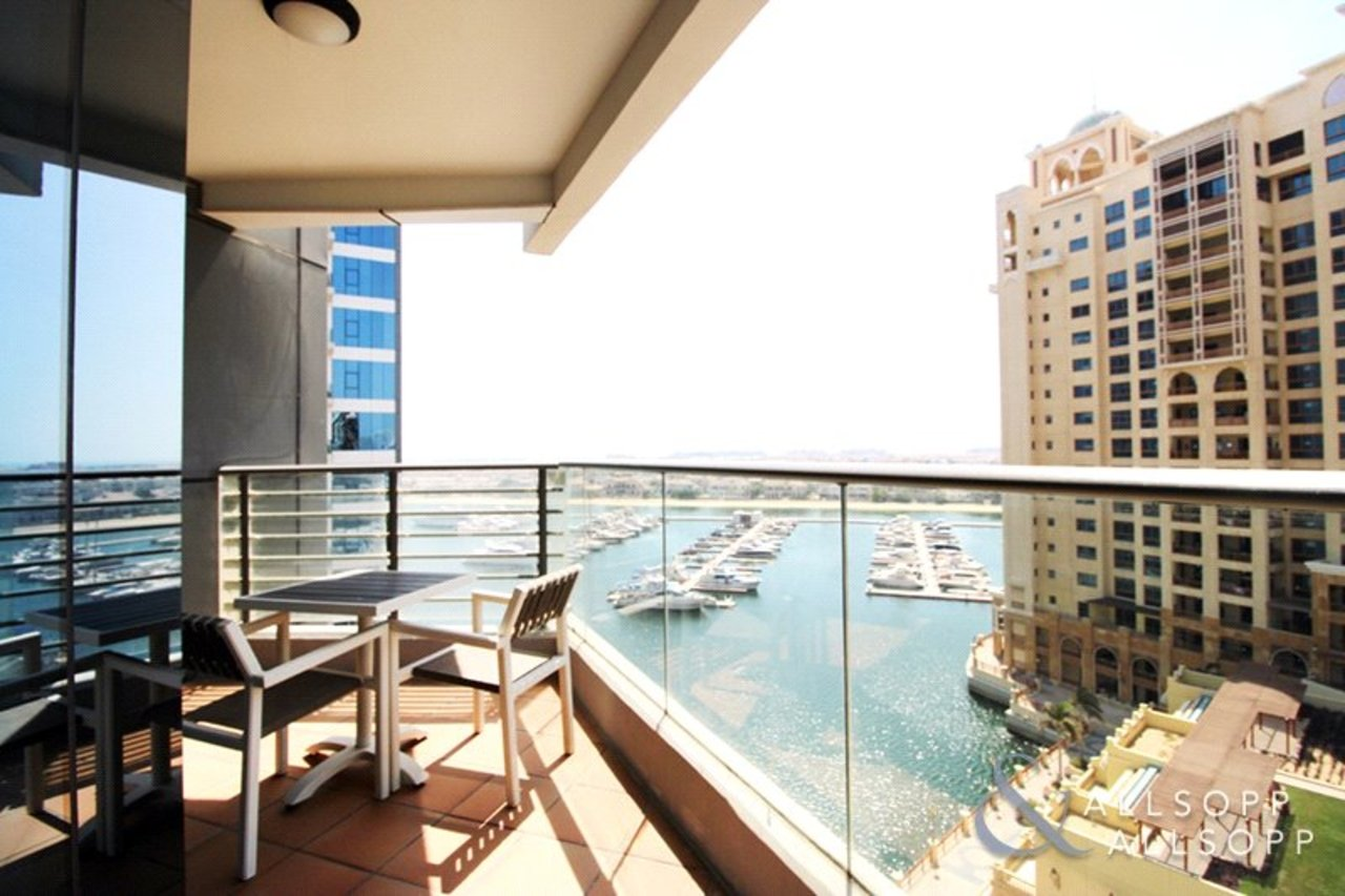 apartment-withdrawn-in-dukes-oceana-dubai-DUB194851-view15