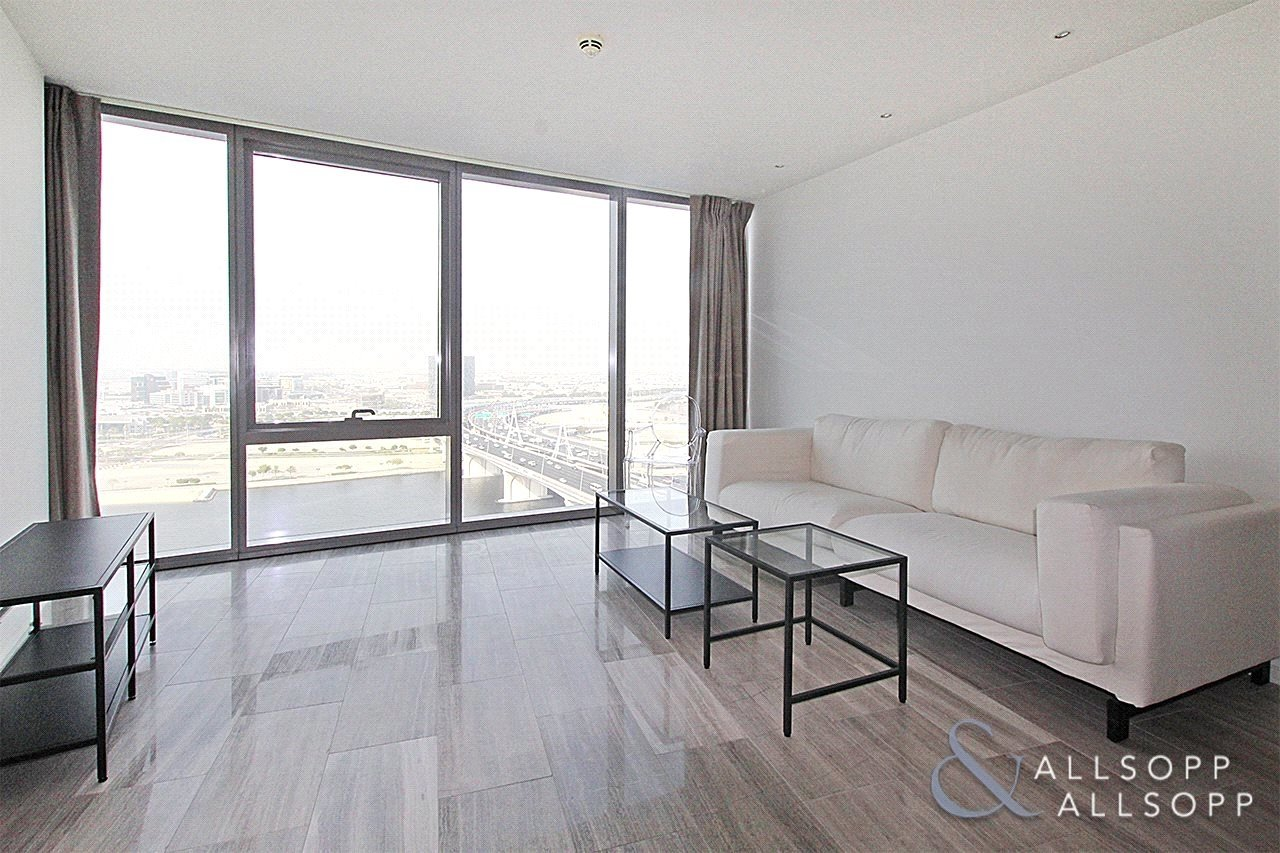 apartment-for-sale-in-d1-tower-dubai-DUB195579-view6