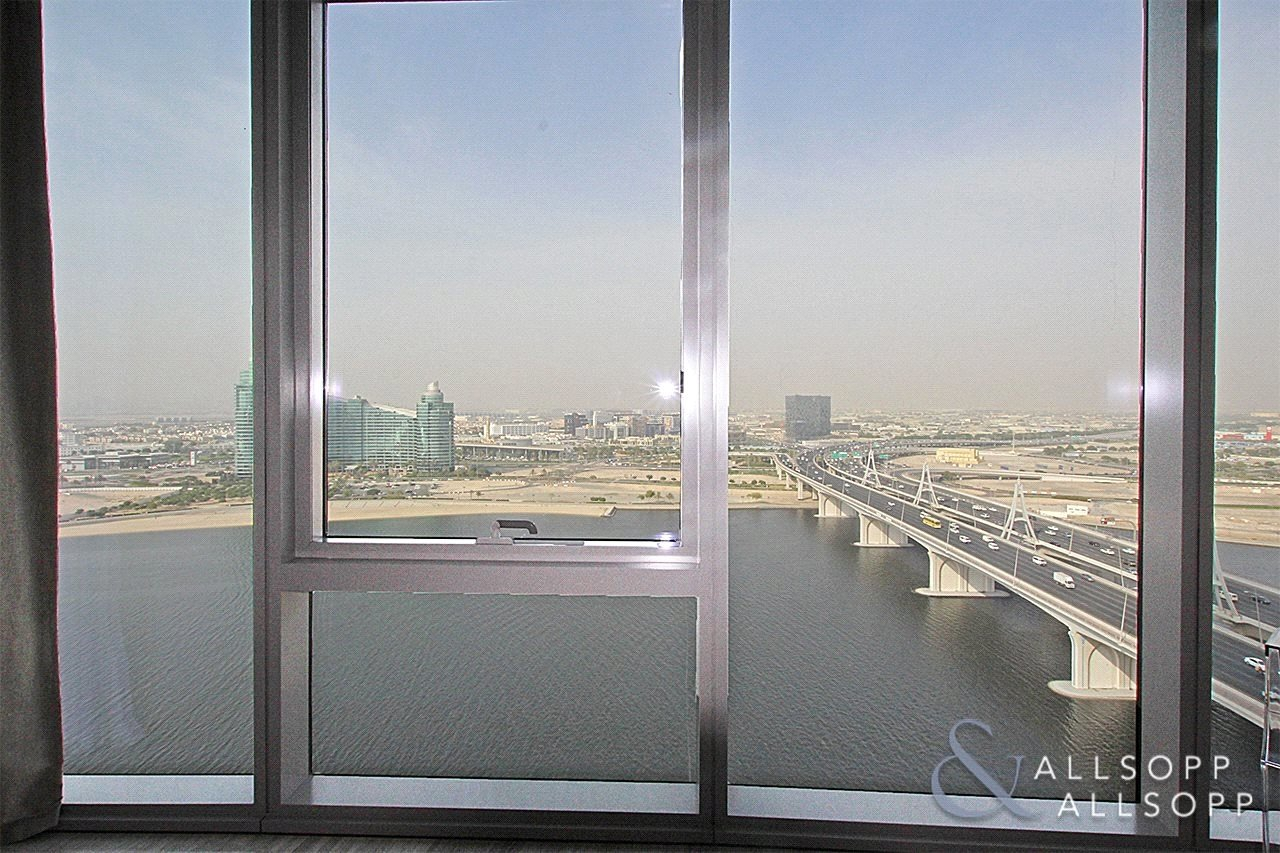 apartment-for-sale-in-d1-tower-dubai-DUB195579-view4