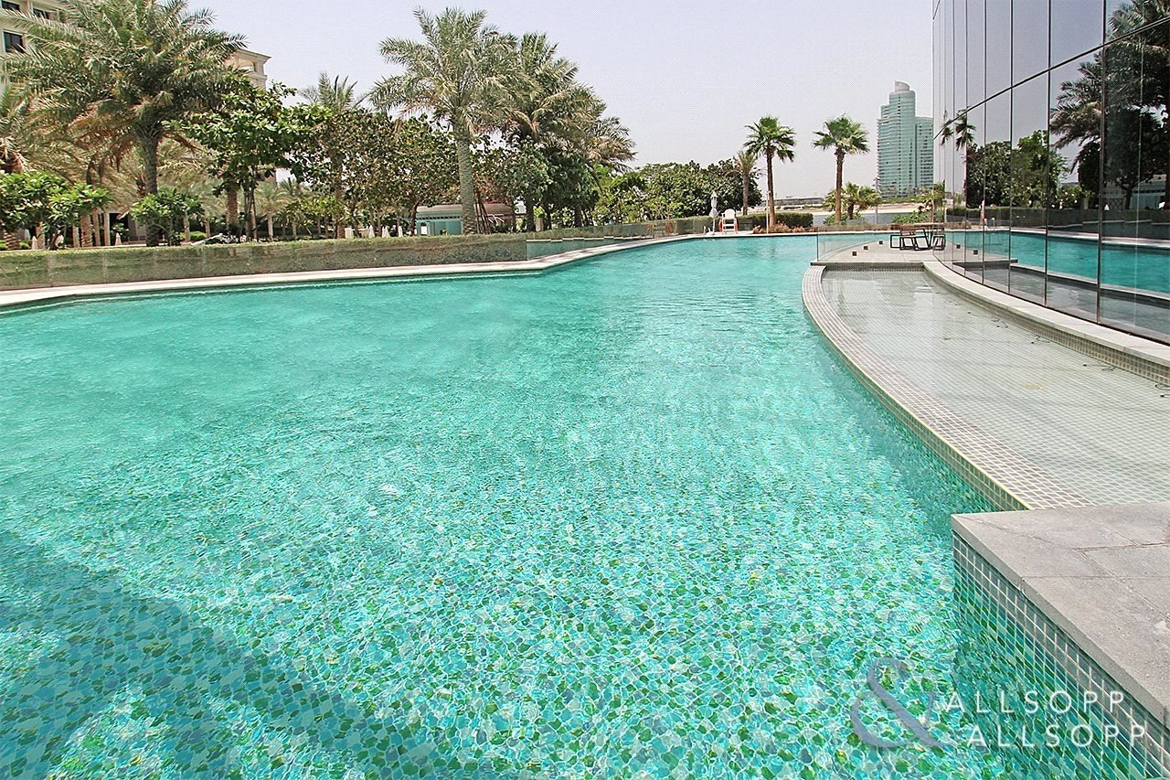 apartment-for-sale-in-d1-tower-dubai-DUB195579-view12
