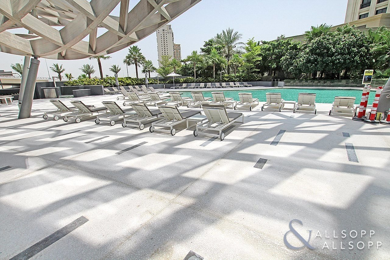 apartment-for-sale-in-d1-tower-dubai-DUB195579-view13