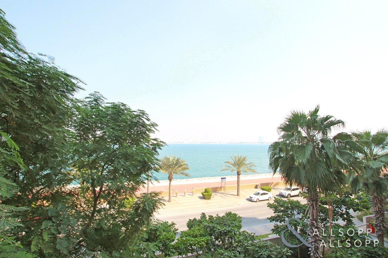 apartment-let-in-anantara-residences-dubai-DUB198588-view13